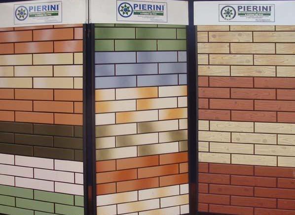 Plaqueta de revestimento de parede cer mica vermelha 7 x for Plaqueta ceramica